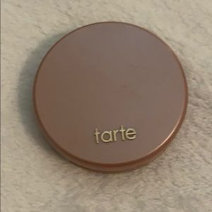 Sample size atarte Blush